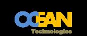 Ocean Technologies
